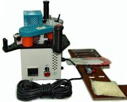 Универсальный кромкооблицовочный станок MODLE-01