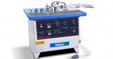 Универсальный автоматический кромкооблицовочный станок MD 535