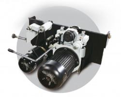 Форматно-раскроечный станок MJ-45GS
