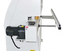 Автоматический кромкооблицовочный станок RB380C