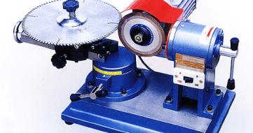 Заточной станок для дисковых пил JMY8-70