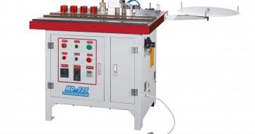 Универсальный автоматический кромкооблицовочный станок MD 525