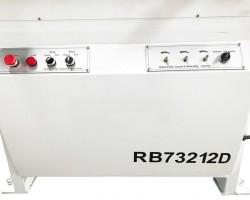 Сверлильно-присадочный станок RB73212D