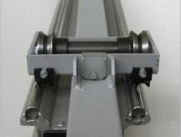 Форматно-раскроечный станок серии MJ TPS machinery
