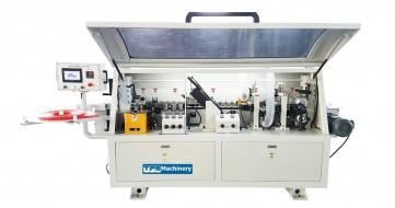 Автоматический кромкооблицовочный станок RB50A